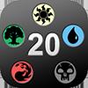 MTG Match App Icon
