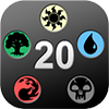 MTG Match Lite App Icon