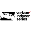 Verizon IndyCar Series Series Logo