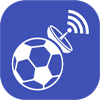 Pro Soccer Radio App Icon